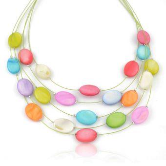http://www.bijouxdecamille.com/11585-thickbox/collier-fantaisie-ikita-pastilles-en-metal-argente-sur-cables.jpg