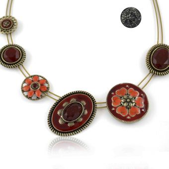 http://www.bijouxdecamille.com/11617-thickbox/collier-ikita-post-en-metal-email-et-strass-sur-cables.jpg