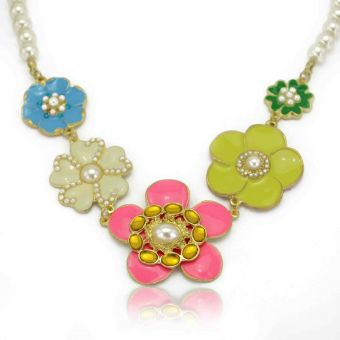 http://www.bijouxdecamille.com/11833-thickbox/collier-multi-flor-en-metal-dore-email-et-perles.jpg
