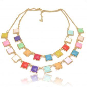 http://www.bijouxdecamille.com/11840-thickbox/collier-fantaisie-bolita-en-metal-dore-et-resine.jpg