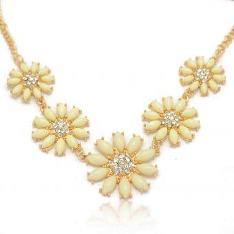 http://www.bijouxdecamille.com/11845-thickbox/collier-fresh-flower-en-metal-dore-et-resine.jpg