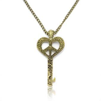 http://www.bijouxdecamille.com/11856-thickbox/collier-heart-key-flower-en-metal-dore-vieilli.jpg