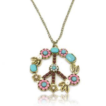 http://www.bijouxdecamille.com/11862-thickbox/collier-fantaisie-hippie-shake-en-metal-dore-vieilli-perles-et-resine.jpg