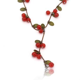 http://www.bijouxdecamille.com/11867-thickbox/collier-groseilles-en-metal-bronze-et-perles.jpg