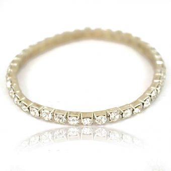 http://www.bijouxdecamille.com/11994-thickbox/bracelet-elastique-luz-1-rang-en-strass.jpg