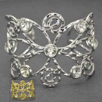 http://www.bijouxdecamille.com/12002-thickbox/bracelet-manchette-flower-sun-en-metal-et-strass.jpg