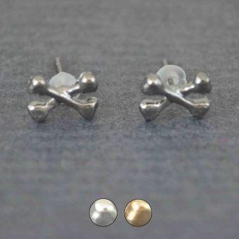http://www.bijouxdecamille.com/12110-thickbox/boucles-d-oreilles-bones-en-metal.jpg