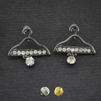 http://www.bijouxdecamille.com/12182-thickbox/boucles-d-oreilles-hanger-en-metal-et-strass.jpg
