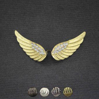 http://www.bijouxdecamille.com/12227-thickbox/boucles-d-oreilles-wings-en-metal-et-strass.jpg