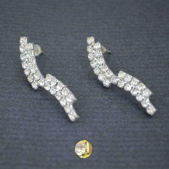 http://www.bijouxdecamille.com/12345-thickbox/boucles-d-oreilles-voie-l-actee-en-metal-et-strass.jpg