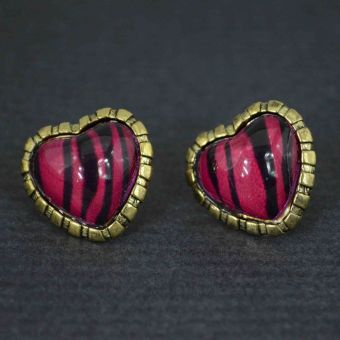 http://www.bijouxdecamille.com/12370-thickbox/boucles-d-oreilles-fantaisie-zebra-heart-en-metal-dore-et-resine.jpg