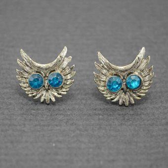 http://www.bijouxdecamille.com/12390-thickbox/boucles-d-oreilles-fantaisie-grand-duc-en-metal-argente-et-strass.jpg