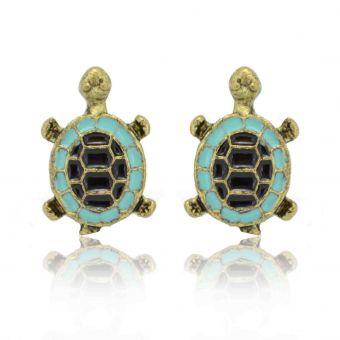 http://www.bijouxdecamille.com/12392-thickbox/boucles-d-oreilles-turtle-en-metal-dore-et-email.jpg