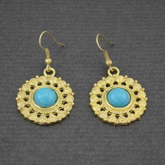 http://www.bijouxdecamille.com/12400-thickbox/boucles-d-oreilles-fantaisie-soleil-d-orient-en-metal-dore.jpg