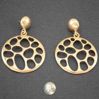 http://www.bijouxdecamille.com/12406-thickbox/boucles-d-oreilles-fantaisie-strong-en-metal.jpg