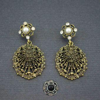 http://www.bijouxdecamille.com/12410-thickbox/boucles-d-oreilles-fantaisie-ancetres-en-metal-vieilli.jpg