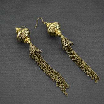 http://www.bijouxdecamille.com/12415-thickbox/boucles-d-oreilles-pampilles-orientales-en-metal-dore-vieilli.jpg