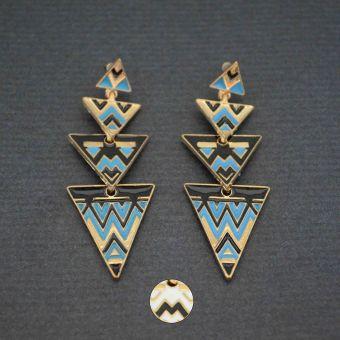 http://www.bijouxdecamille.com/12430-thickbox/boucles-d-oreilles-legendes-mayas-en-metal-dore-et-email.jpg