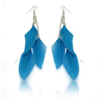 http://www.bijouxdecamille.com/12433-thickbox/boucles-d-oreilles-fantaisie-plume-summer-blue.jpg