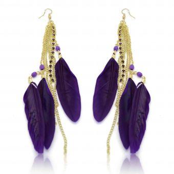 http://www.bijouxdecamille.com/12446-thickbox/boucles-d-oreilles-plume-violet-instinct.jpg