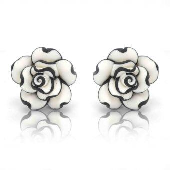 http://www.bijouxdecamille.com/12467-thickbox/boucles-d-oreilles-sweet-flower-en-metal-argente-et-soft-ceramic.jpg