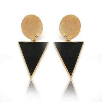 http://www.bijouxdecamille.com/12469-thickbox/boucles-d-oreilles-fantaisie-rond-triangle-en-metal-dore.jpg