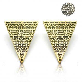 http://www.bijouxdecamille.com/12473-thickbox/boucles-d-oreilles-fantaisie-triangle-en-metal.jpg