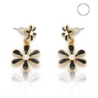 http://www.bijouxdecamille.com/12482-thickbox/boucles-d-oreilles-hibiscus-en-metal-dore-et-strass.jpg