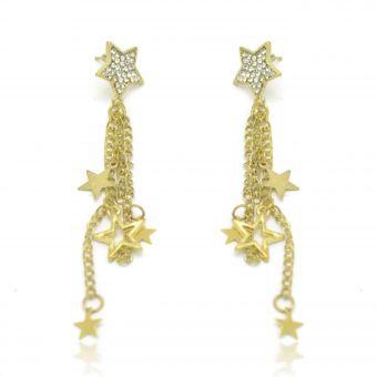 http://www.bijouxdecamille.com/12487-thickbox/boucles-d-oreilles-fantaisie-etoiles-filantes-en-metal-dore-et-strass.jpg