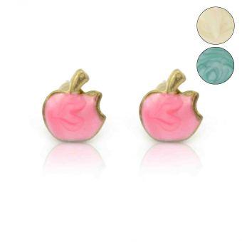 http://www.bijouxdecamille.com/12493-thickbox/boucles-d-oreilles-fantaisie-small-apple-en-metal-dore-et-email.jpg