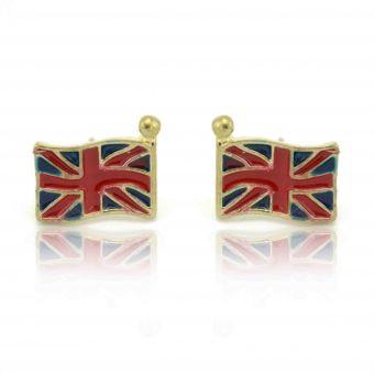 http://www.bijouxdecamille.com/12504-thickbox/boucles-d-oreilles-fantaisie-english-flag-en-metal-dore-et-email.jpg