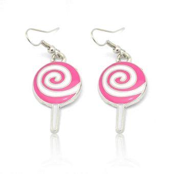 http://www.bijouxdecamille.com/12506-thickbox/boucles-d-oreilles-lollipop-en-metal-argente-et-email.jpg
