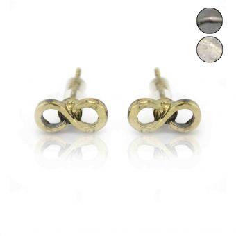 http://www.bijouxdecamille.com/12512-thickbox/boucles-d-oreilles-fantaisie-mini-infinity-en-metal.jpg