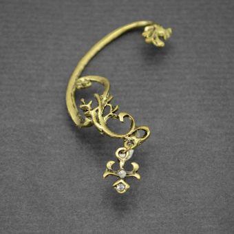 http://www.bijouxdecamille.com/12530-thickbox/ear-cuff-feelings-en-metal-dore-vieilli.jpg