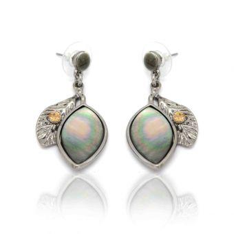 http://www.bijouxdecamille.com/12545-thickbox/boucles-d-oreilles-fantaisie-ikita-legend-en-metal-argente-strass-et-nacre.jpg