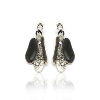 http://www.bijouxdecamille.com/12547-thickbox/boucles-d-oreilles-ikita-lagune-en-metal-argente-strass-et-email.jpg