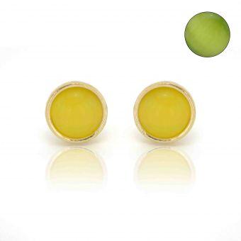http://www.bijouxdecamille.com/12574-thickbox/boucles-d-oreilles-ikita-glask-en-metal-et-verre.jpg