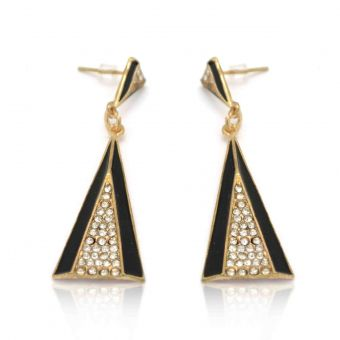 http://www.bijouxdecamille.com/12602-thickbox/boucles-d-oreilles-really-great-en-metal-dore-et-strass.jpg
