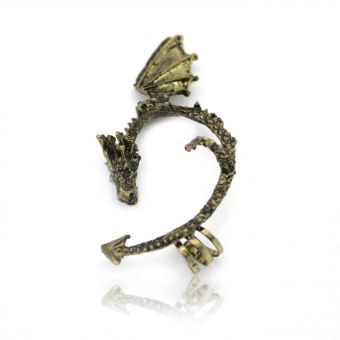 http://www.bijouxdecamille.com/12607-thickbox/ear-cuff-dragon-en-metal-dore-vieilli.jpg