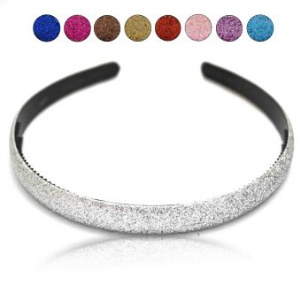 http://www.bijouxdecamille.com/12632-thickbox/serre-tete-glow-en-plastique.jpg