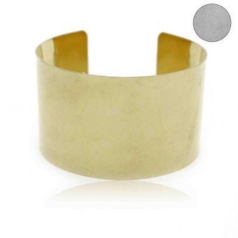 http://www.bijouxdecamille.com/12663-thickbox/bracelet-volga-en-metal.jpg