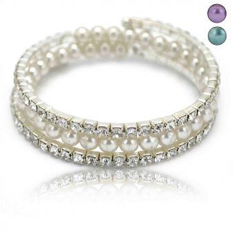 http://www.bijouxdecamille.com/12664-thickbox/bracelet-glam-en-perles-de-synthese-et-strass.jpg