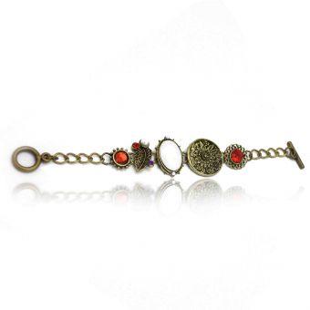 http://www.bijouxdecamille.com/12669-thickbox/bracelet-floraison-en-metal-dore-vieilli-resine-et-strass.jpg