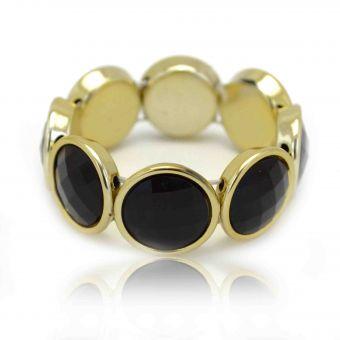 http://www.bijouxdecamille.com/12671-thickbox/bracelet-fantaisie-elastique-comtesse-en-resine.jpg