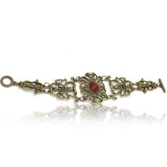 http://www.bijouxdecamille.com/12672-thickbox/bracelet-fantaisie-retro-en-metal-dore-vieilli-et-resine.jpg
