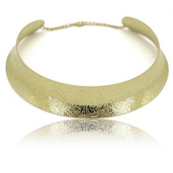 http://www.bijouxdecamille.com/12676-thickbox/collier-ras-de-cou-cleopatre-en-metal-dore.jpg