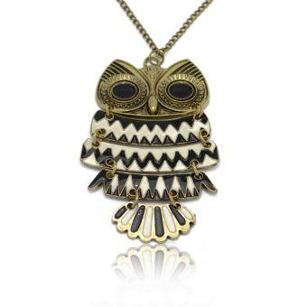 http://www.bijouxdecamille.com/12679-thickbox/collier-fantaisie-puho-en-metal-dore-vielilli-et-email.jpg