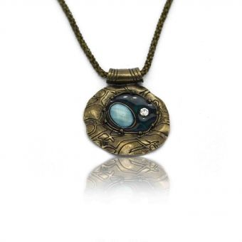 http://www.bijouxdecamille.com/12681-thickbox/collier-fantaisie-kawah-ljen-en-metal-dore-vieilli-et-email.jpg