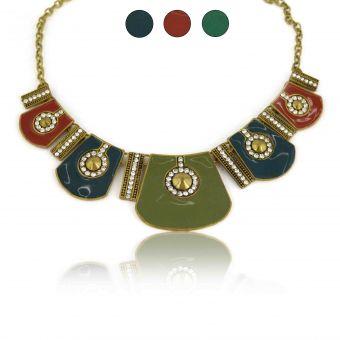 http://www.bijouxdecamille.com/12684-thickbox/collier-nepal-en-metal-dore-email-et-strass.jpg