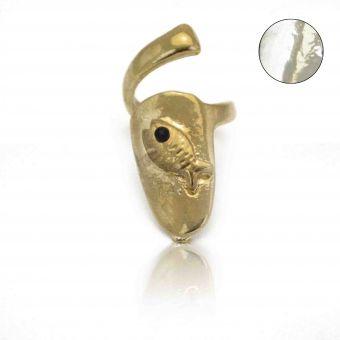 http://www.bijouxdecamille.com/12691-thickbox/bague-d-ongle-poisson-en-metal-et-strass.jpg